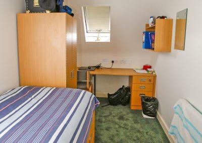 Single Room 2b