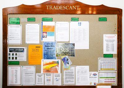 Tradescant